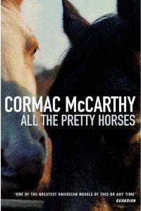 All-the-pretty-horses