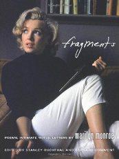 Fragments_Mariyln Monroe