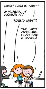 Last original plot--intro