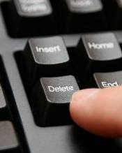 Delete-key1