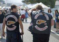 Welcome to the Inland Empire—Birthplace of the Hells Angels
