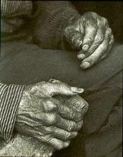 Laborers_hands