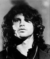 Jim_Morrison_175